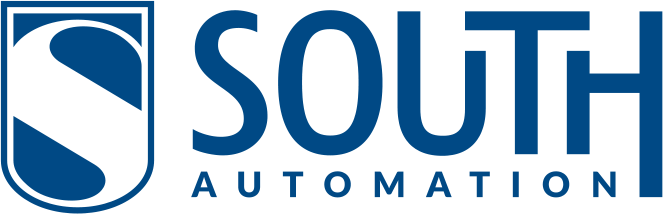 SOUTH Automation