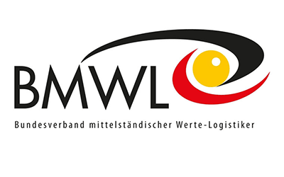 Membership at the BMWL